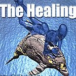 Dylan Tauber The Healing