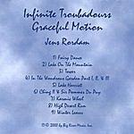 Infinite Troubadours Graceful Motion