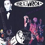 Sex With Lurch Best Of Sex With Lurch