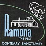 Ramona The Pest Contrary Sanctuary