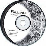 Littleton Jones Falling (Single)