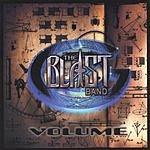 The Blast Band Volume