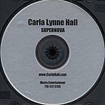 Carla Lynne Hall Supernova