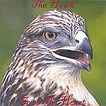 The Hawk From The Heart