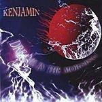 Kenjamin Dreams In The Morning