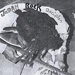 Judah Rock Deciples