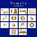 Tomsix Soundbones