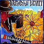 Brendan Devitt Desperate Acres