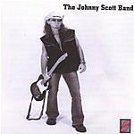 Johnny Scott Band The JSB