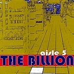 The Billion Aisle 5