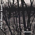 Chris Thayer Band Phoenix