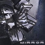 Afflicted Mirror