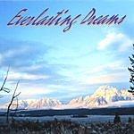 Neil Pham Everlasting Dreams