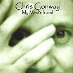 Chris Conway My Mind's Island