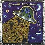 Chris Conway Alien Salad Abduction