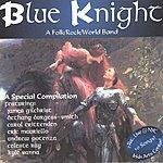 James Gilchrist Special Compilation CD