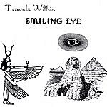 Smiling Eye Travels Within