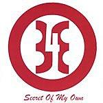 343 Secret Of My Own