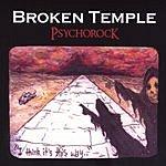 Broken Temple Psychorock