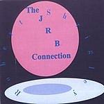 Robert Shrigley The JRB Connection