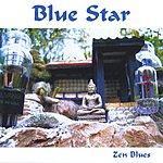 Blue Star Zen Blues