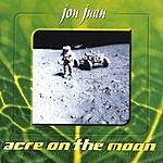 Jonjuan Acre On The Moon
