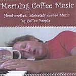 Cap'n Matt Morning Coffee Music
