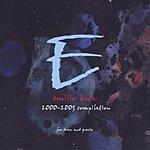 Emilio Basa 2000-2003 Compilation