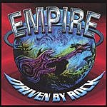 Empire Driven By Rock