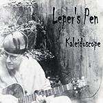 Leper's Pen Kaleidoscope