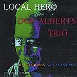 Don Alberts Local Hero