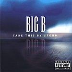 Big B Take This By Storm (Parental Advisory)