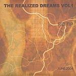 Rib Tip The Realized Dreams