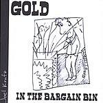 Joel Kraft Gold In The Bargain Bin