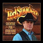 Ted Snyder Country For Everyone