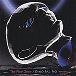 Dino Pacifici The Float Zone