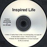 Inspired Life Now God