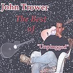 John Trower The Best Of 'Unplugged'