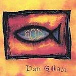 Dan Gilliam The Color Of God