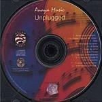 Anaya Unplugged