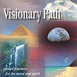 Jason Miles Visionary Path