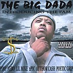 The Big Dada Introducing The Fam (Parental Advisory)