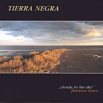 Tierra Negra Clouds In The Sky