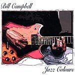 Bill Campbell Jazz Colours