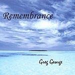 Greg George Remembrance