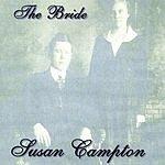 Susan Campton The Bride