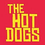 The Hot Dogs The Hot Dogs