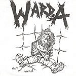 Warda Out Of Hand