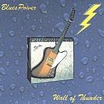 Bluespower Wall Of Thunder