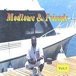 Modlowe Modlowe & Friends